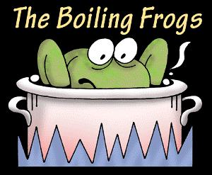 boilingfrogs-Logo-PodCast_Version
